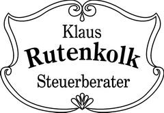 Klaus Rutenkolk