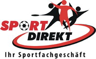 Sportdirekt