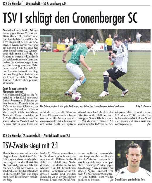 Presse 02.04.2014