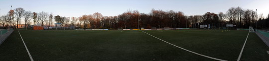 Panorama 2011
