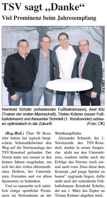 Presse 01.02.2015