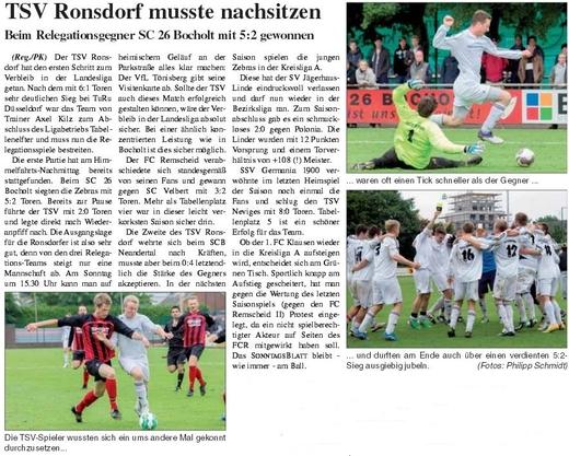 Presse 01.06.2014