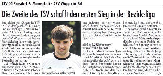 Presse 02.10.2013