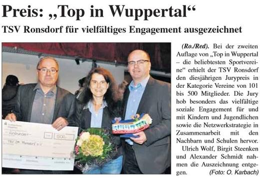 Presse 02.11.2014