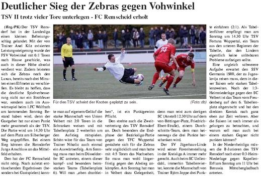 Presse 03.11.2013