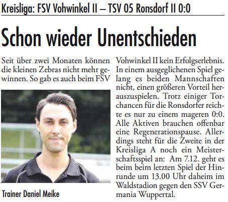 Presse 03.12.2014