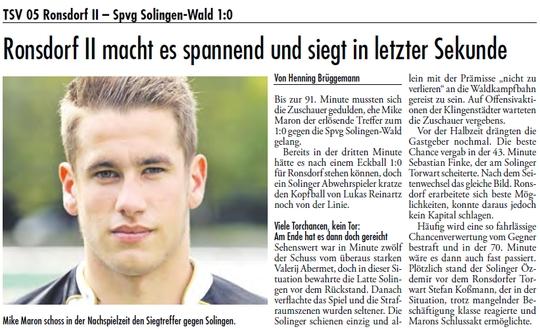 Presse 04.04.2012