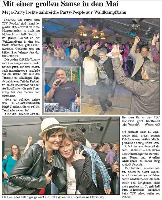 Presse 04.05.2014