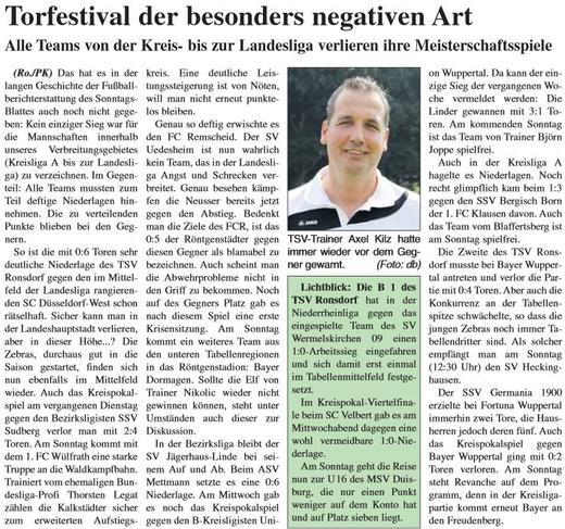 Presse 05.10.2014