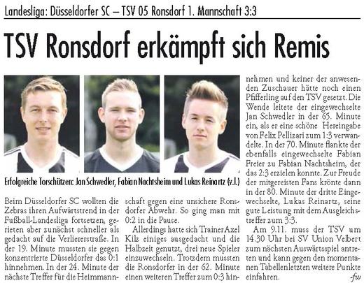 Presse 05.11.2014