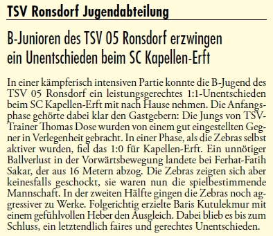 Presse 05.12.2012