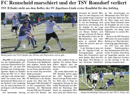 Presse 06.10.2013