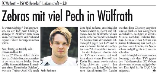 Presse 06.11.2013