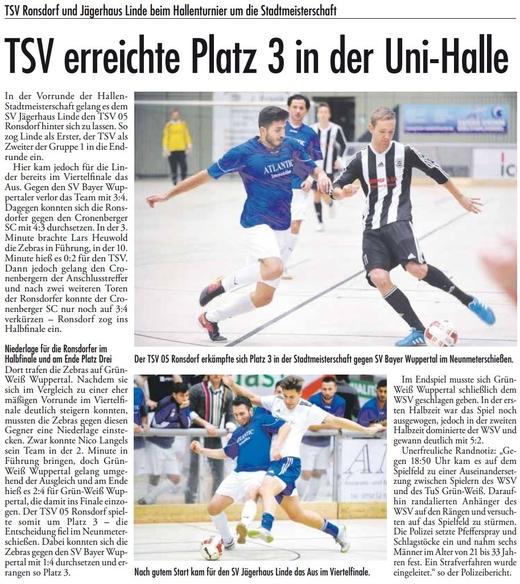 Presse 07.01.2015