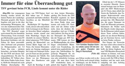 Presse 07.12.2014