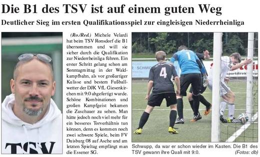 Presse 08.06.2014
