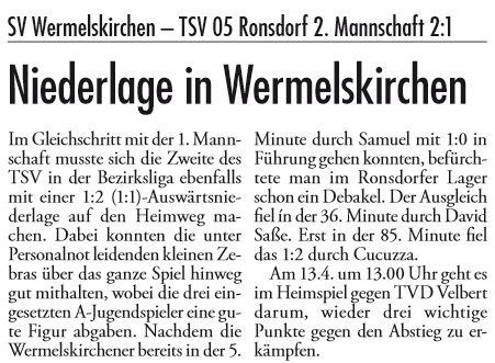 Presse 09.04.2014