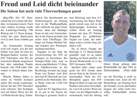 Presse 09.09.2012