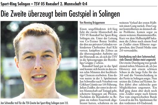 Presse 10.04.2013