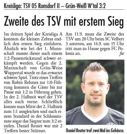 Presse 10.09.2014