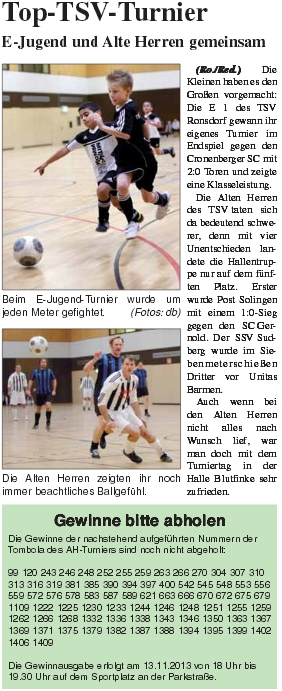 Presse 10.11.2013