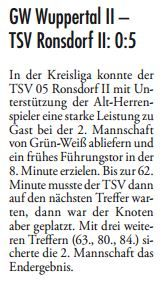 Presse 11.03.2015