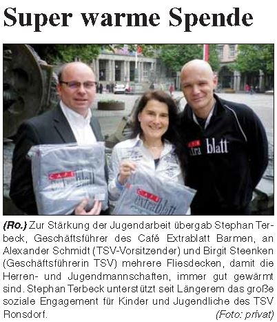 Presse 11.05.2014