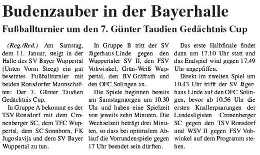 Presse 12.01.2014