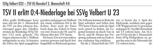 Presse 12.03.2014