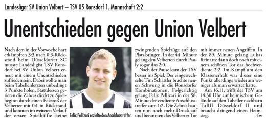 Presse 12.11.2014