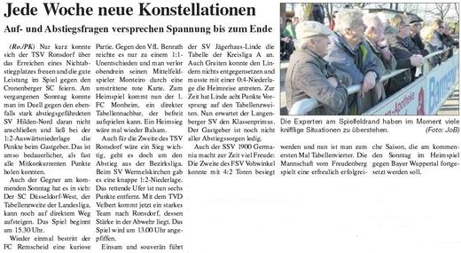 Presse 13.04.2014