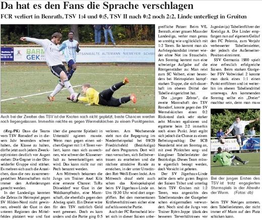 Presse 13.10.2013