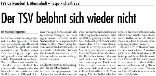 Presse 14.11.2012