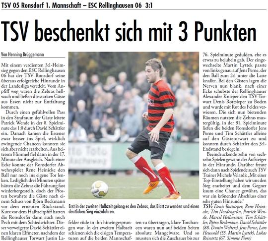 Presse 14.12.2011