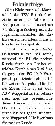 Presse 15.09.2013