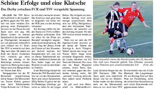 Presse 16.03.2014
