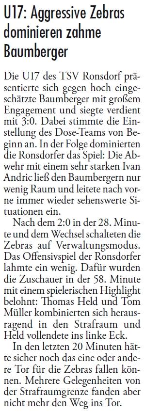 Presse 16.10.2013