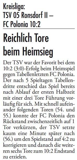 Presse 17.09.2014