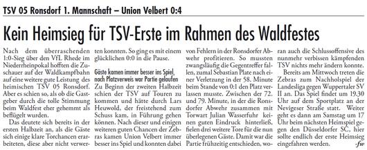Presse 18.09.2013