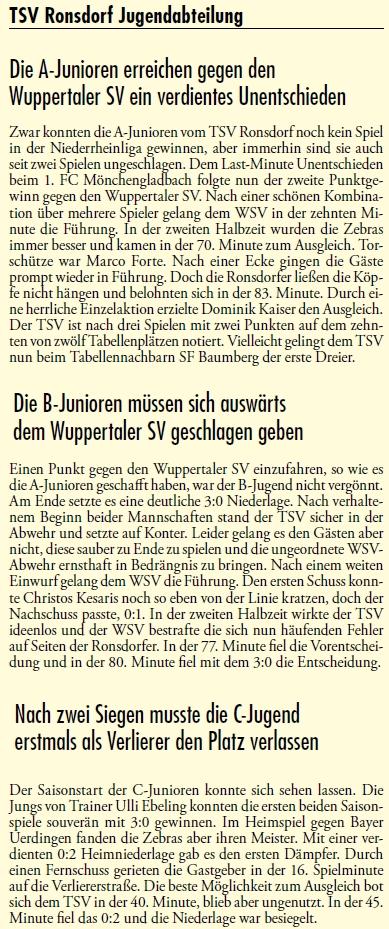 Presse 19.09.2012