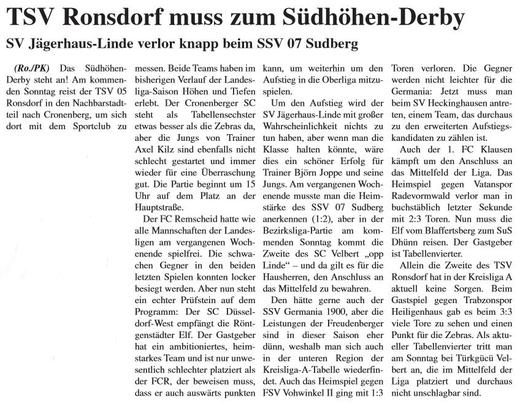 Presse 19.10.2014