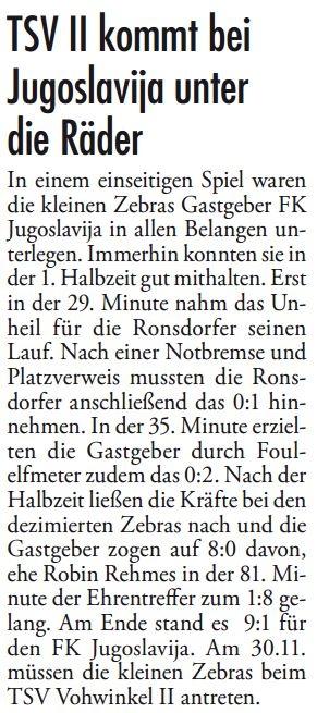 Presse 19.11.2014