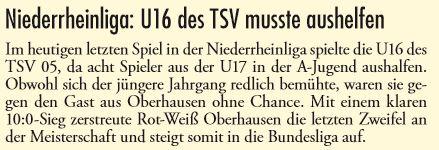 Presse 20.05.2015