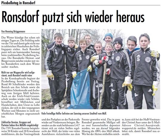 Presse 21.03.2012