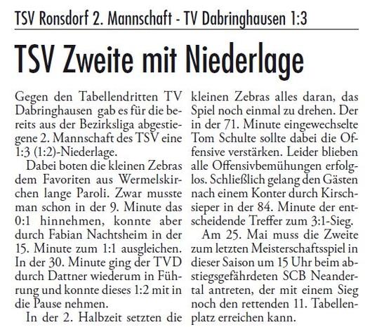 Presse 21.05.2014