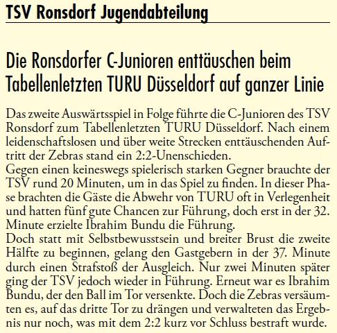 Presse 21.11.2012