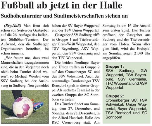 Presse 21.12.2014