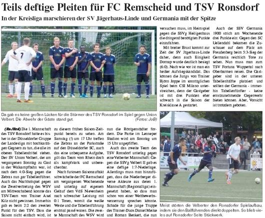 Presse 22.09.2013