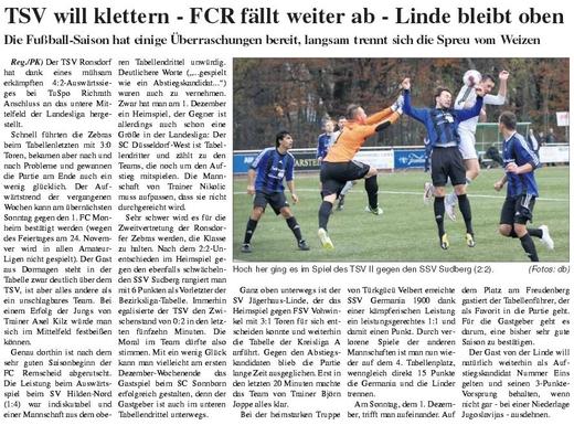 Presse 24.11.2013