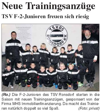 Presse 26.01.2014